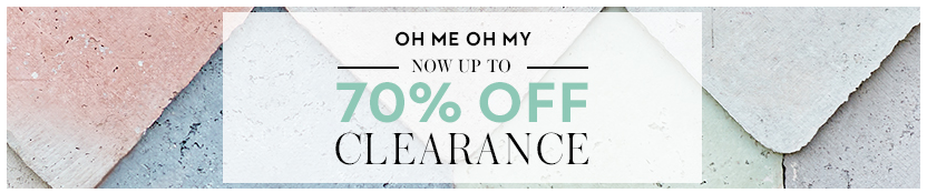 boden-clearance-sale