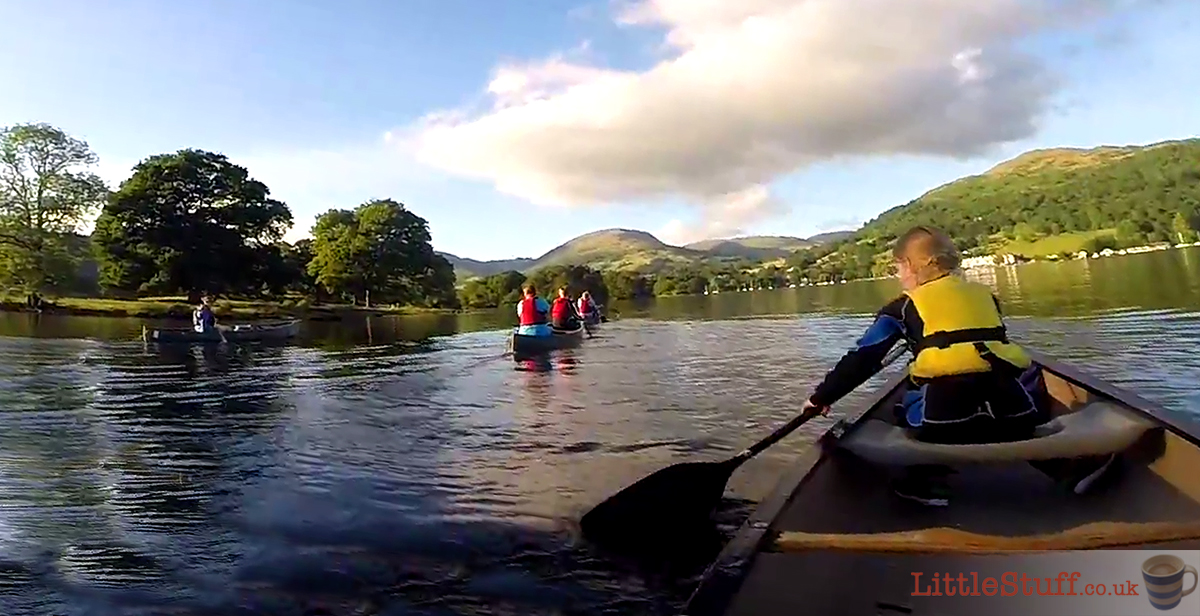 moonlit-canoeing-family-windermere