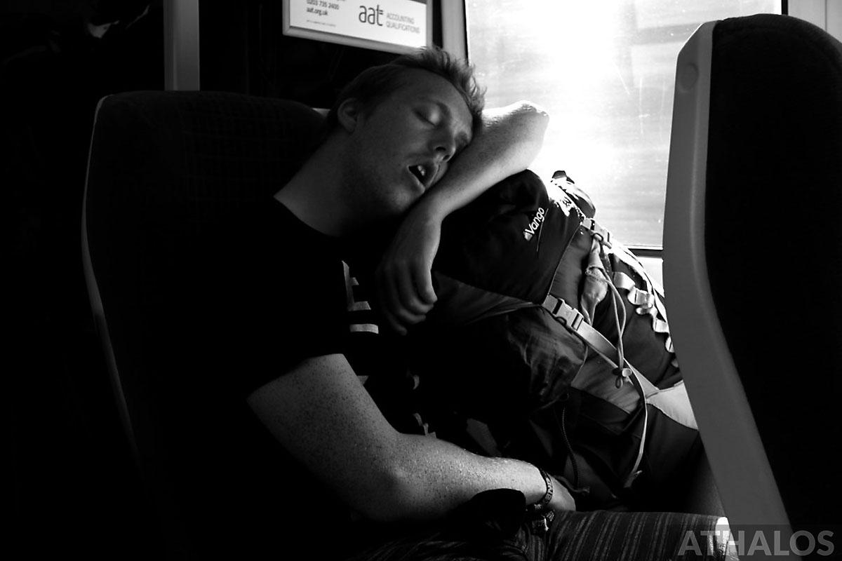 reading-festival-home-sleeping