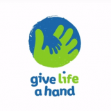 Did you know it's Global Handwashing Day? | Teaching Your Kids The Importance of Handwashing
