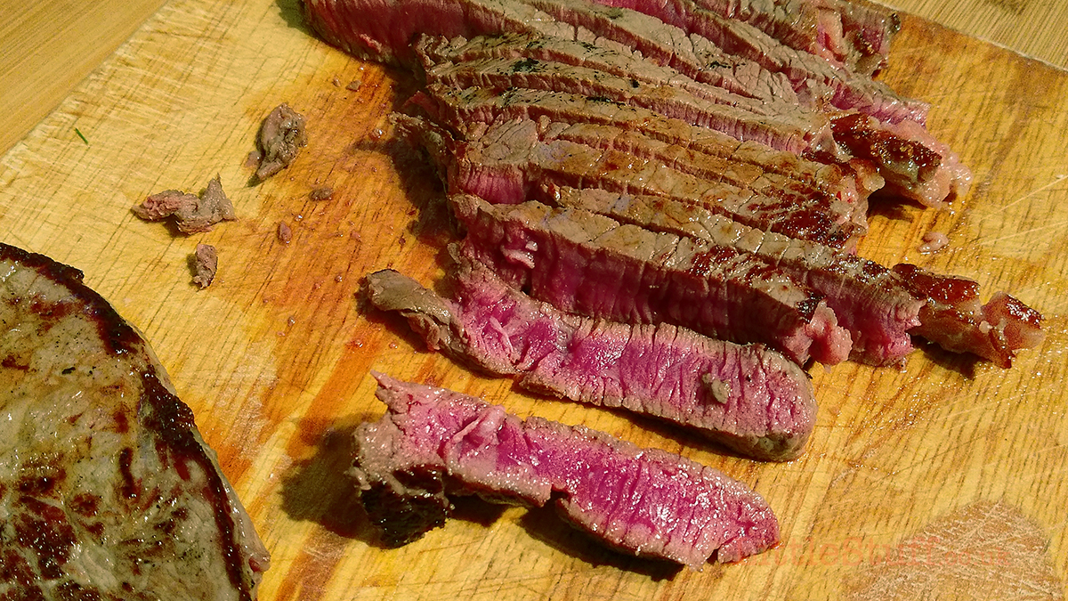 beef-slices-rucola