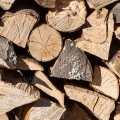 Win £240 of logs to keep you warm this winter with Certainly Wood!