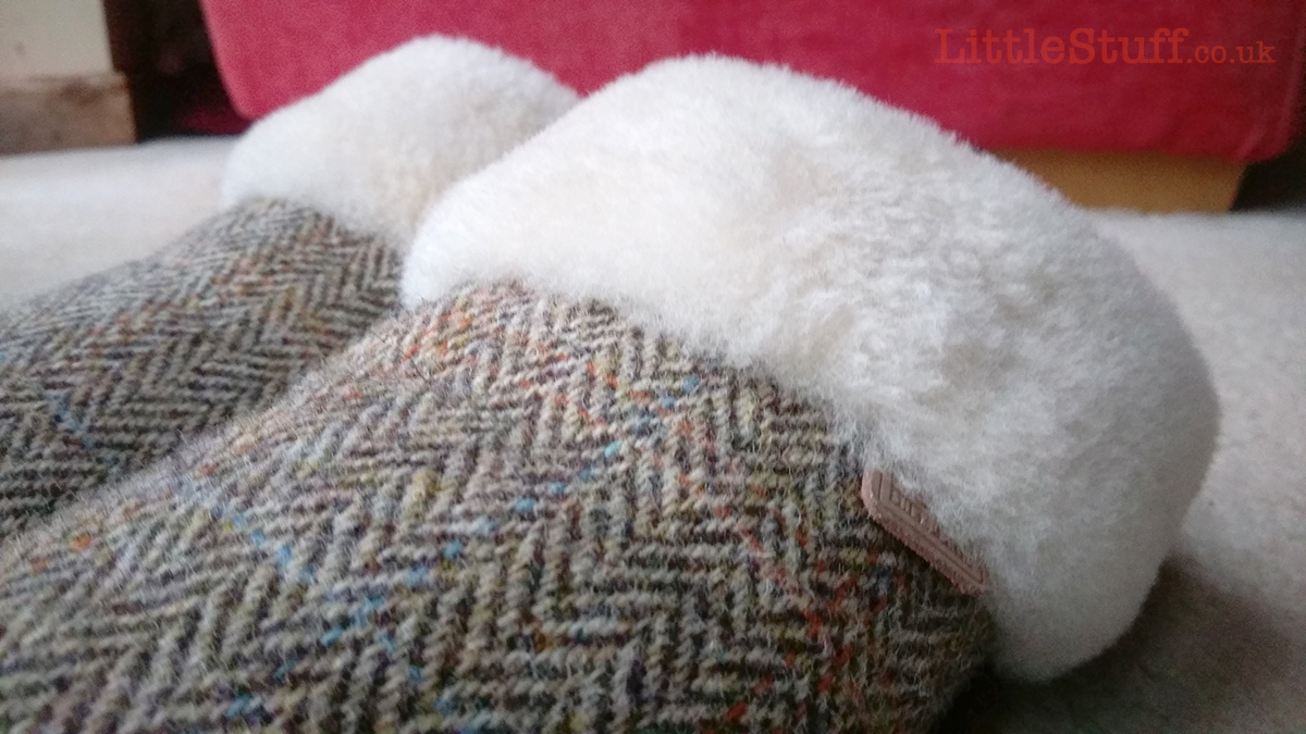 just-sheepskin-duchess-tweed