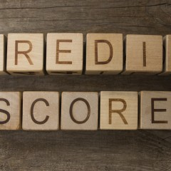 So How Credit Savvy Are You?
