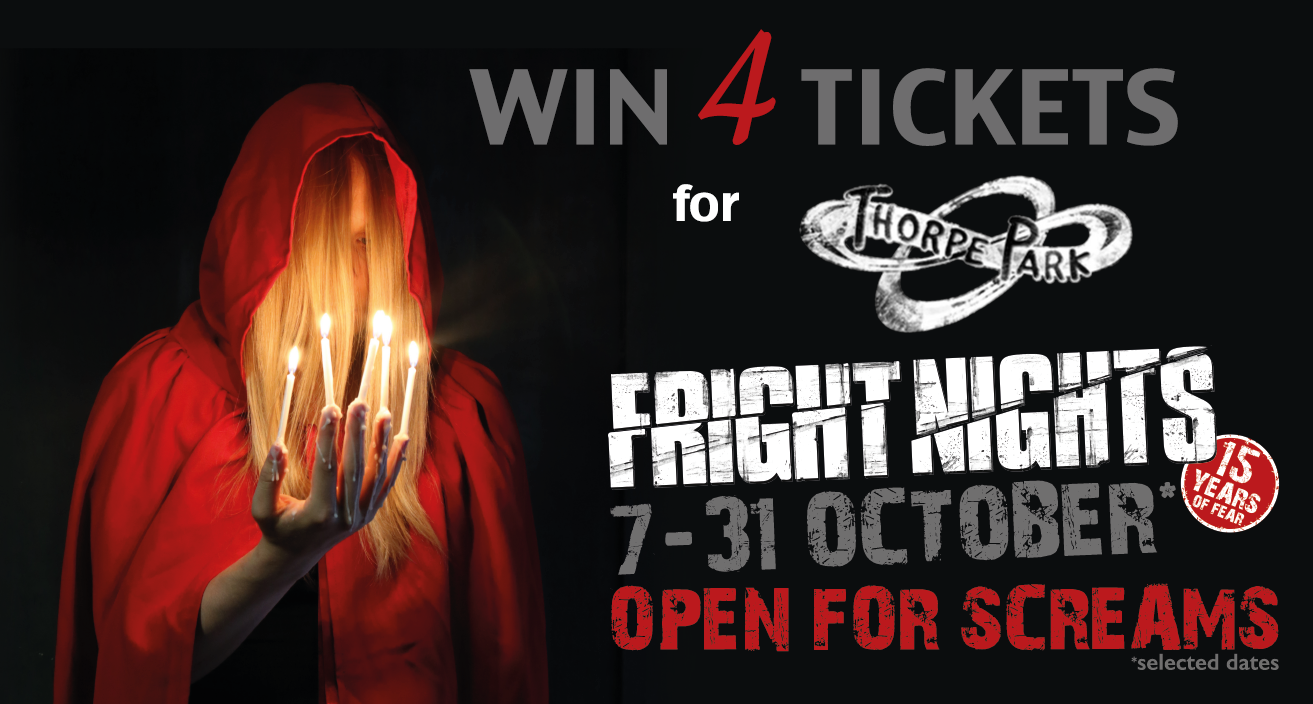 win fright nights tickets