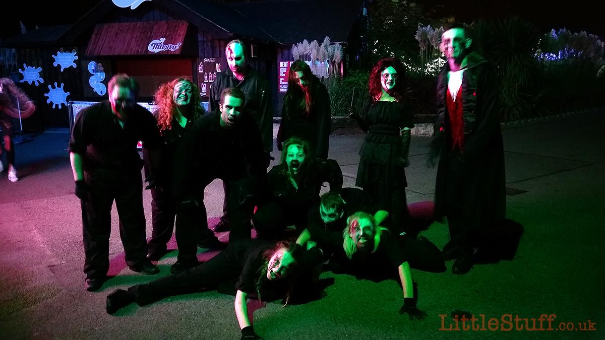 zombies-frightnights-thorpe-park