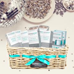 Closing MIDNIGHT – win two beauty hampers worth £200!