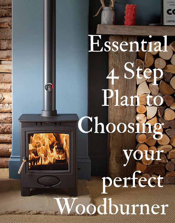 how-to-choose-your-perfect-woodburner