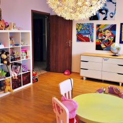 5 Secrets to a Tidy kids bedrooms. No, really!