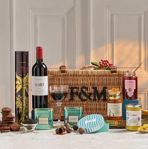 2101726_the_piccadilly_hamper_mobile_portrait