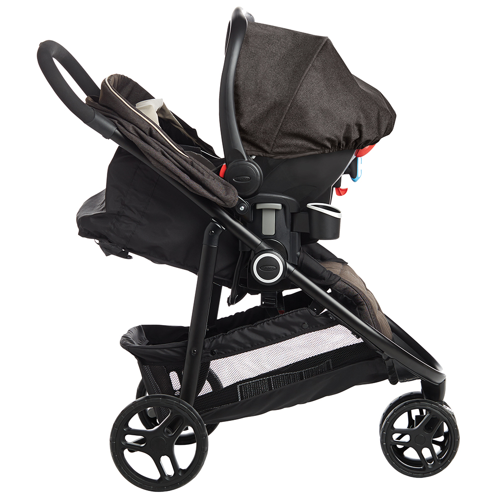 graco-modes-3-lite-baby