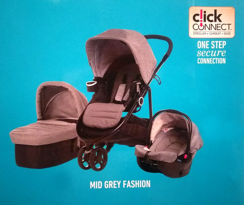 graco-modes-3-lite-travel-system