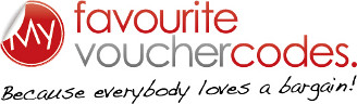 My Favourite Voucher Codes