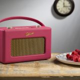 Last chance to win a £180 Roberts Revival DAB Radio – closes MIDNIGHT!