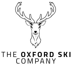 Oxford Ski