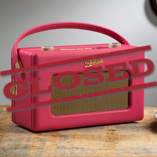Win a £180 Revival DAB Radio