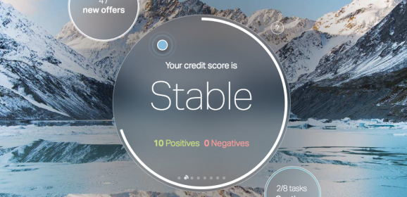Easy Steps to Repair a Credit Score with FREE ClearScore Coaching