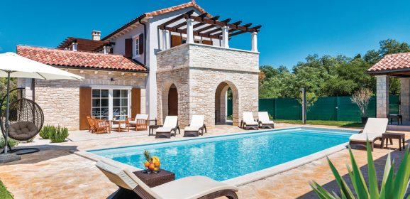 Self-catering holidays in Europe with NOVASOL