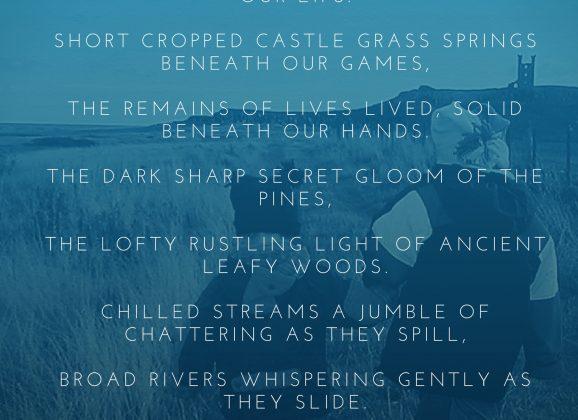 A love poem. To my beautiful United Kingdom. #ILoveYouK