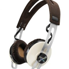 Sennheiser Headphones from John Lewis | Father's Day Gift Ideas
