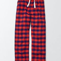 ooh ooh OOH! Boden Sale! (get in quick with cheap boys winter pyjamas)