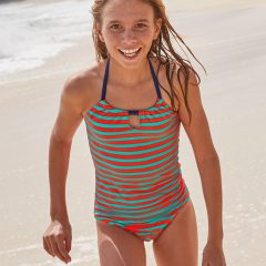 PERFECT Boden swimsuits reduced to clear!