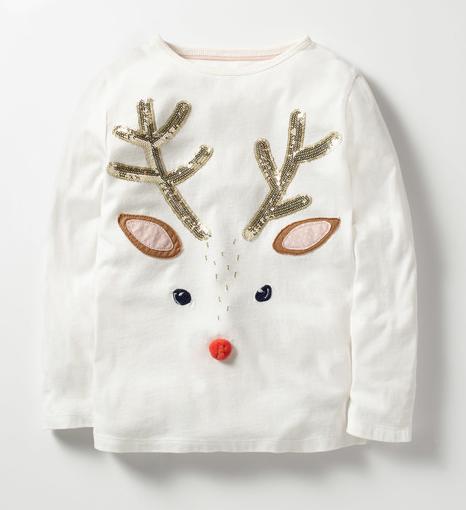 reindeer-t-shirt