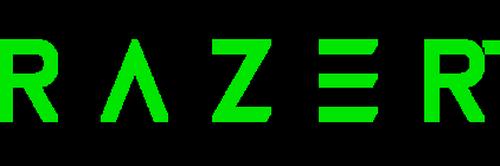 Razer