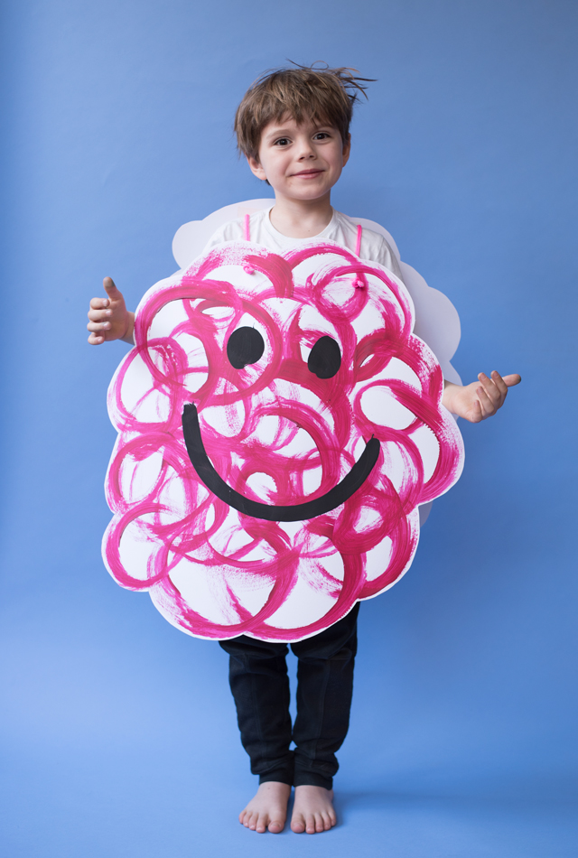 Easy World Book Day Costumes You Ve Got This Littlestuff