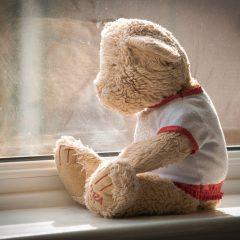 The Influence of Childhood Mental Health on Adulthood