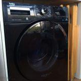 Not-a-dull BEKO AquaTech Washing Machine review (the WY940P44E  )