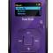 MP3 player for children – step up the SanDisk Sansa Clip+