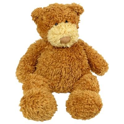 Spotted Fat Albert Teddy Bear Littlestuff