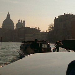 Venice in a day – Day Five of the Great #ItalyRoadTrip