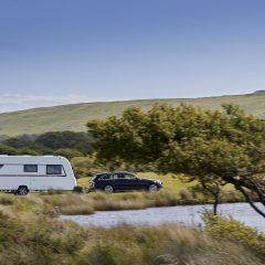 Top 5 Essentials for a Caravan Trip
