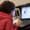 BAFTA Young Game Designers (YGD) competition  – and FREE 'young game designer' workshops