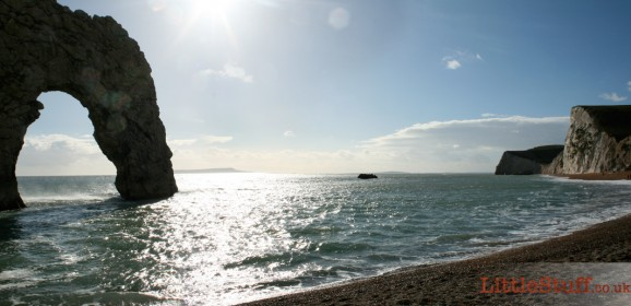Free Family Days Out in Dorset (that you may never have heard of…)