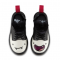 LOOK! Vampire Dr Marten's for Halloween – Marceline Boots with a furry tongue!