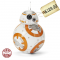 BB-8™ App-Enabled Droid™ by Sphero from IWOOT #ChristmasGiftGuide