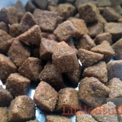 Wellness CORE dog food – grain-free pet food