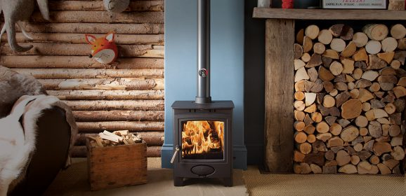 4 Step Plan to Choosing a Woodburner Stove