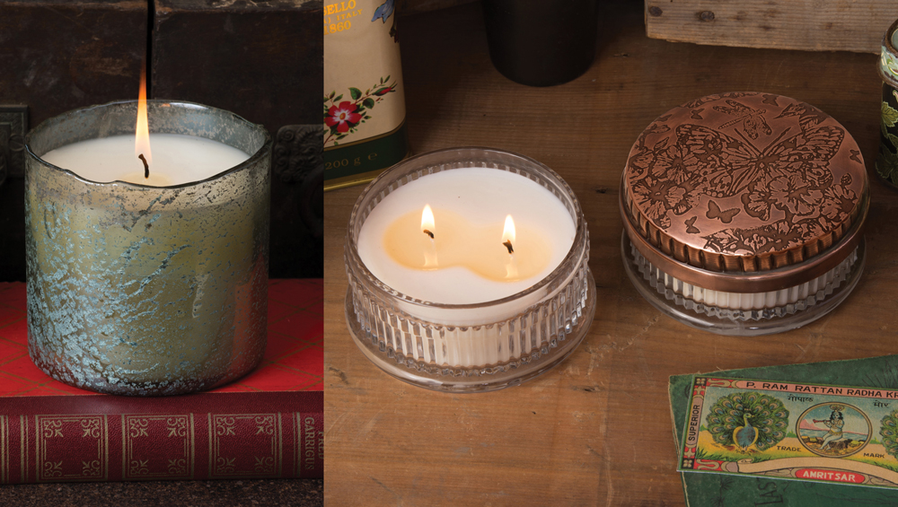 himalayan handmade candle stunning handmade himalayan candles from border arts 1817