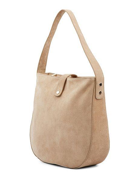 Hobbs Richmond Hobo Bag