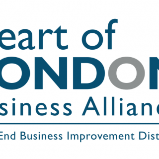 Heart of London Business Alliance