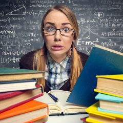 Cash For Grades. Do You? Would you? SHOULD you?