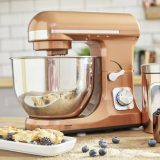 Win a Stand Mixer with Wilko!