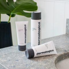 Win £130 of bestselling Dermalogica Skincare! | #SummerStuff