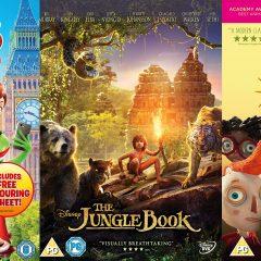 Best family movies to enjoy this winter season