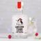 Unicorn Tears Christmas Gin Liqueur   #ChristmasGiftGuide