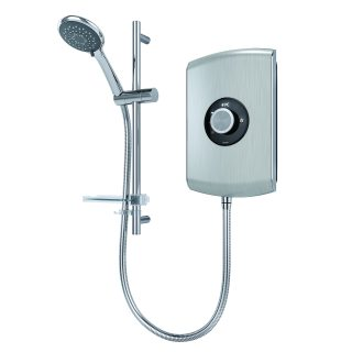 17. Win an Amore Electric Shower, worth £275!